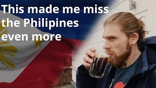 I miss the Philippines even more   Season 02 Episode 17