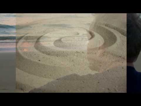 Sandspirale