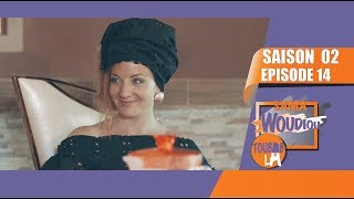 Sama Woudiou Toubab La - Episode 14 [Saison 02]