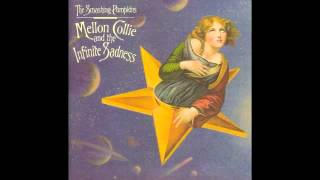 The Smashing Pumpkins - Fuck You (An Ode to No One)