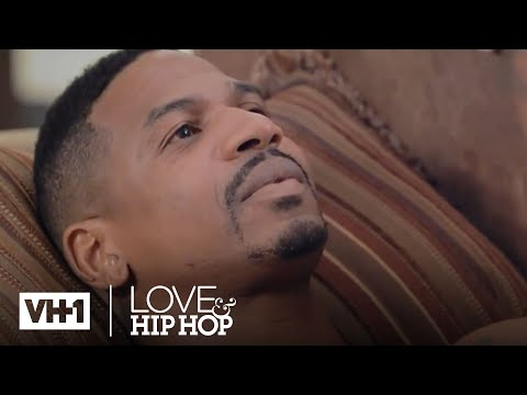Love & Hip Hop: Atlanta | Super Trailer | Premieres April 20th + 8/7C | VH1