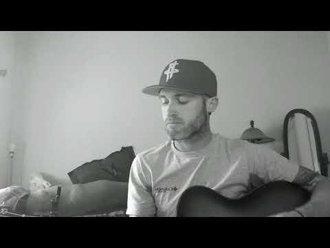 Got What I Got Jason Aldean Jake Vance (cover)