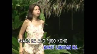 Ang Kailangan Ko'y Ikaw - Regine Velasquez (Karaoke Cover)