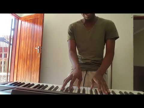 Ungenzela konk'okuhle. Spirit of Praise 6 feat.Dumi Mkokstad