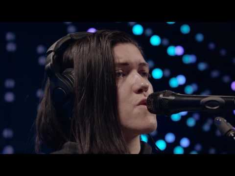 The xx - Say Something Loving (Live on KEXP)