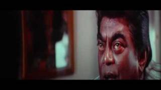 Prasthanam(2010)-FULL MOVIE-Part-3.avi