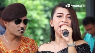 Download lagu Rahasia Hati - Remby Amanda - Arnika Jaya Spesial Tahun Baru 2018 - Malahayu - Banjarharjo