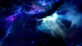 WolArm Worship - Անվերջ է սերը Քո [Lyric Video]