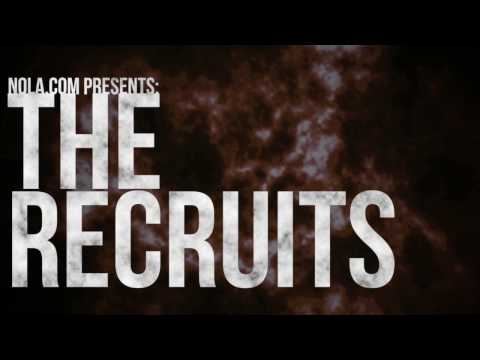 The Recruits: Watch the future of football featuring Louisianas top recruits