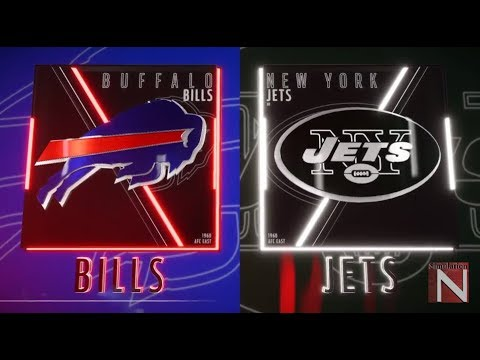 Bills,bills de buffalo,buffalo bills,buffalo bills news,buffalo bills official website,buffalo bills website