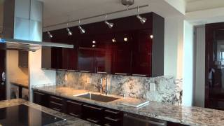 Modern Style Custom Cabinets - Fort Lauderdale, Flri