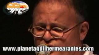 guilherme arantes amanh 05 05 2010 bar brahma