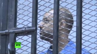 Судьба сына Муаммара Каддафи остается неизвестной
