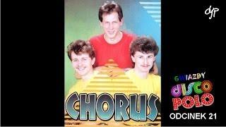 CHORUS - Gwiazdy disco polo
