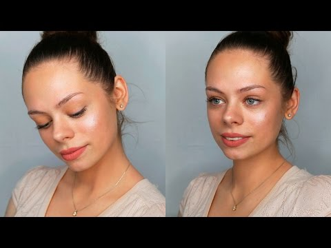 Thumbnail: EVERYDAY MAKEUP Under 5 Minutes