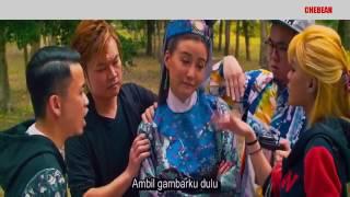 The gigolo subtitle indonesia