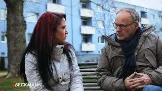 Beckmann - Die geteilte Gesellschaft [HD]