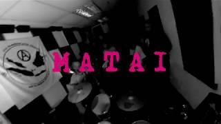 MATAI (Boston/Kota Kinabalu) - Project416 - 19012018
