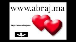 abraj alyawm