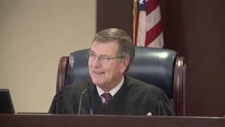 Dan Markel murder case: Jury finds Sigfredo Garcia guilty (Full length video)