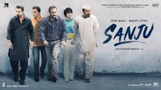 Download Sanju movie in full HD 720p |1080p | 4K