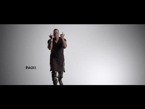 Won-G: Racks (Official Video)