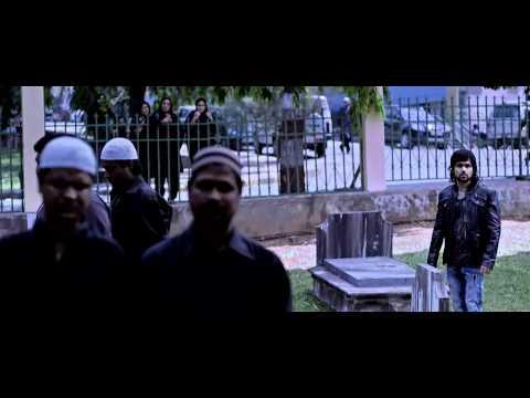 ***HD*** Aye Khuda  - Murder 2 Complete...