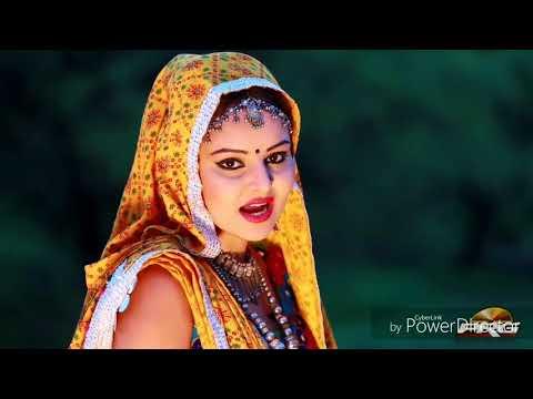 Mujhe Jeene Nahi Deti Hai Yaad Teri Video