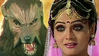 Shaktimaan Hindi – Best Kids Tv Series - Full Episode 153