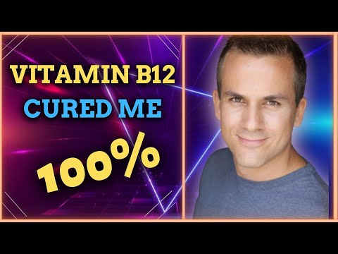 vitamin-b12-injections-cured-me-100%-~-(my-b12-testimony)-~-how-to-heal-your-nerves