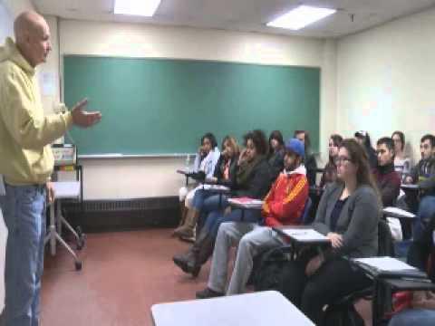 Teacher Evaluation Forms- Ashleigh Kaufman
