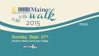 2015 NAMI Maine Walk HD