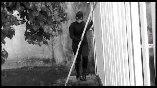 Video Frida Morgan Rock - Zora (La Vampira) download MP3, 3GP, MP4, WEBM, AVI, FLV November 2017
