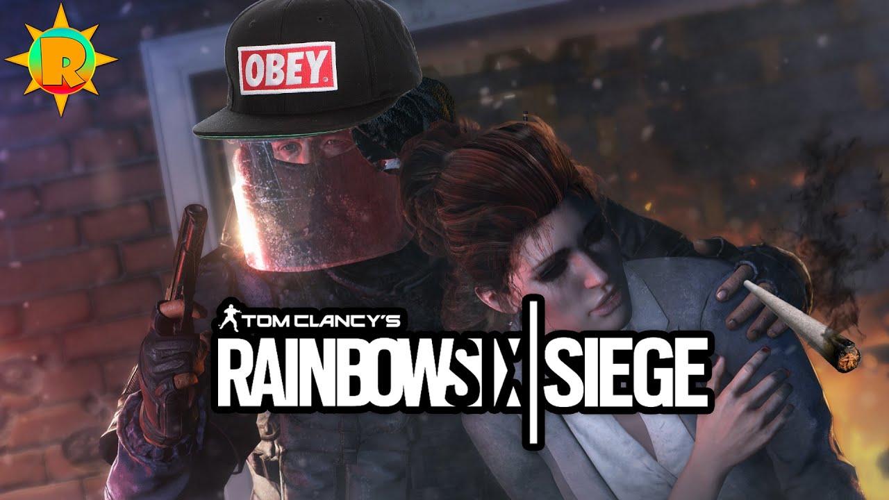 rainbow six siege ela Search  XNXXCOM