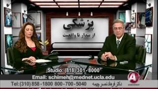 ادرار کف آلود دکتر فرهاد نصر چیمه Foamy Urine Dr Farhad Nasr Chimeh