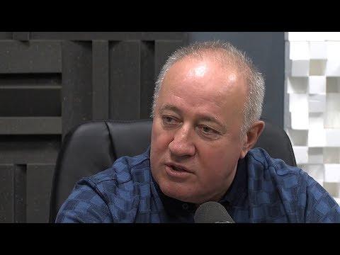 Чернівецький Промінь: Ластівчине гніздо | Віктор Чумак