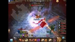 mastertom2 & DwarfOfdeath - Heredur fatal - drakensang online