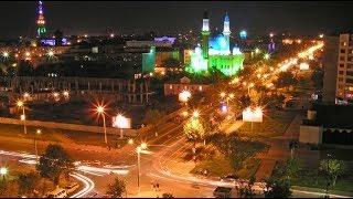 В Петропавловске 10 казахов из-за своей национальности не смогли устроиться на работу / БАСЕ