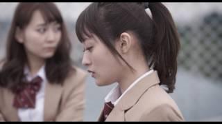 映画「霊眼探偵カルテット」90秒トレーラー 本予告解禁!!