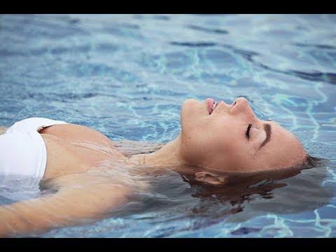 7 Wonders of Water   Healthy Eating   Fitness Diet