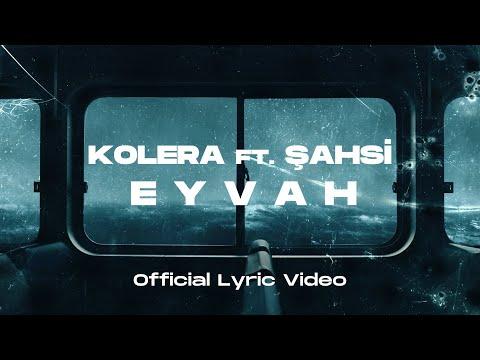Kolera - Eyvah mp3 indir