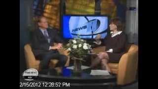 Stl Costmetic Surgery 2.15.12.on air segment.asf Thumbnail