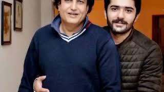 Laal Ishq || Aabi Khan Son of Khalil RehmanQamar Lifestyles