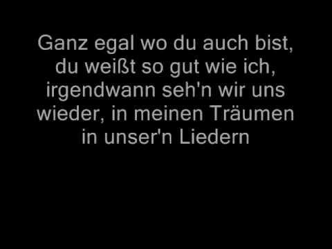 Böhse Onkelz - Nur die Besten sterben jung [Songtext]