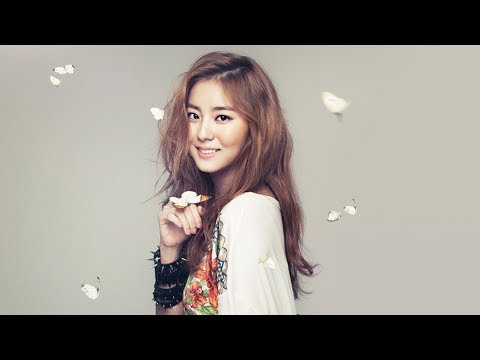 Top Facts About - UEE - WillitKimchi