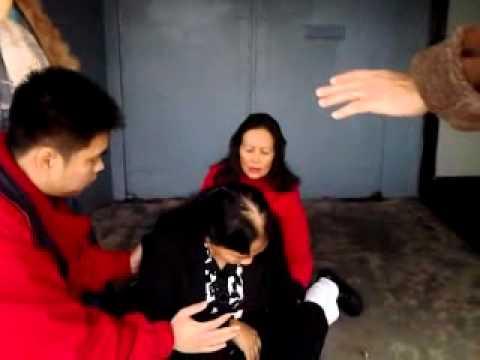 Mục Vụ Chữa Lành (Chua chua lanh chi Huong 24-12-2010 (3).