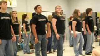 Revolution Show Choir [2]