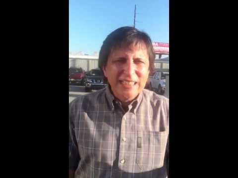 Greg Leblanc testimony Wayne Landry Sally Bourgeois