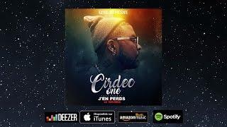 Cirdec One -  J'en Perds Le Sommeil (Official Lyric Video)