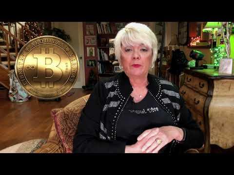 Ruth McCartney Bitcoin 1